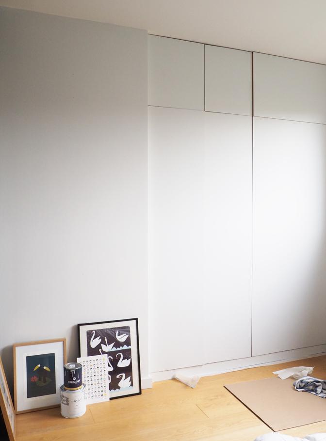 Blanc Givre Envie Sodeco Conseils En Decoration Lille