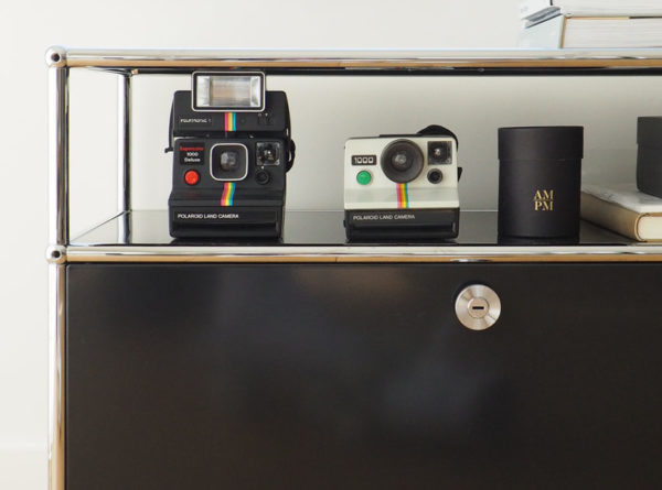 polaroid-usm