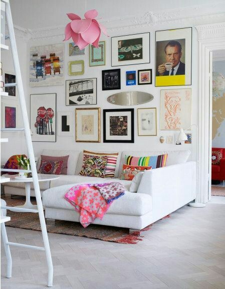 cadres-murs-blancs