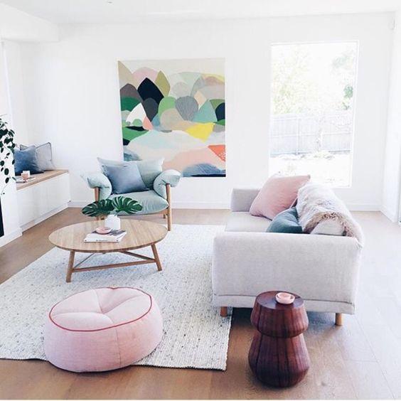 intérieur-pastel