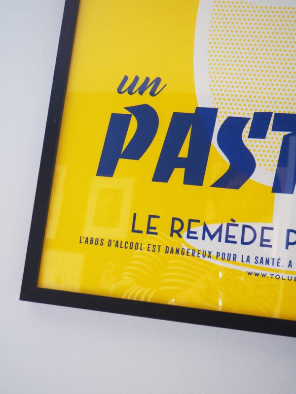 affiche-pastis