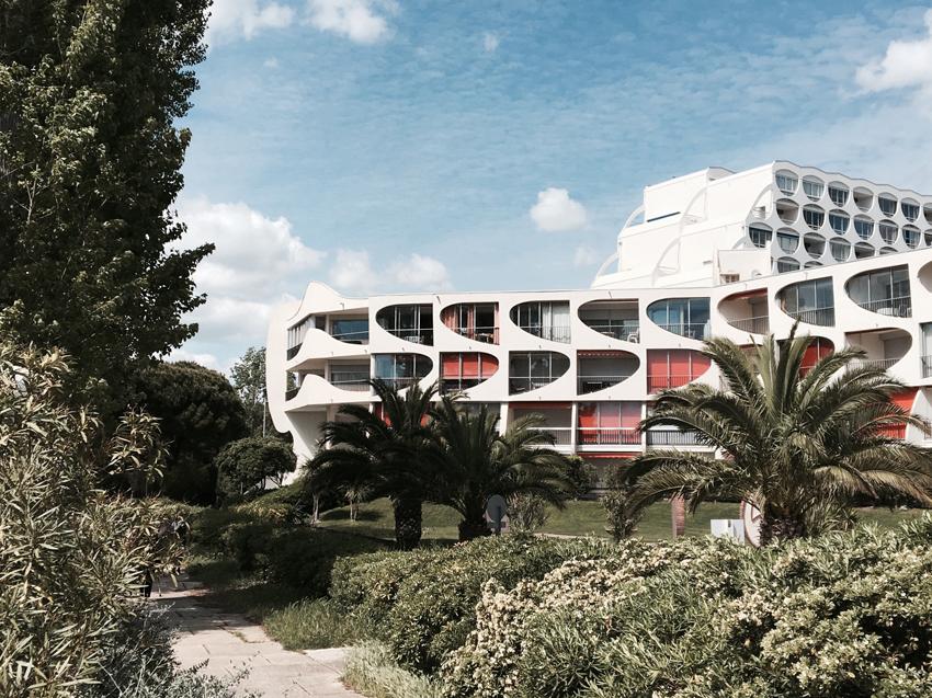 architecture-grande-motte