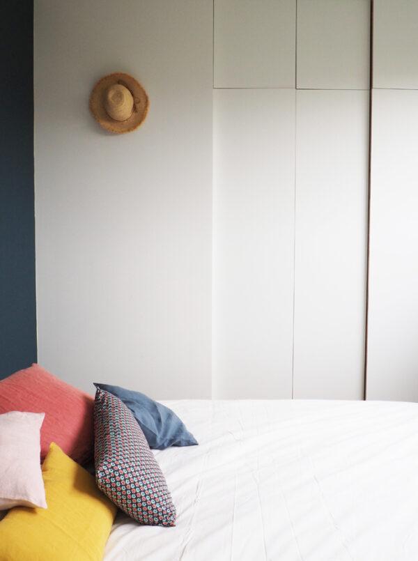 chambre-lit-2-places