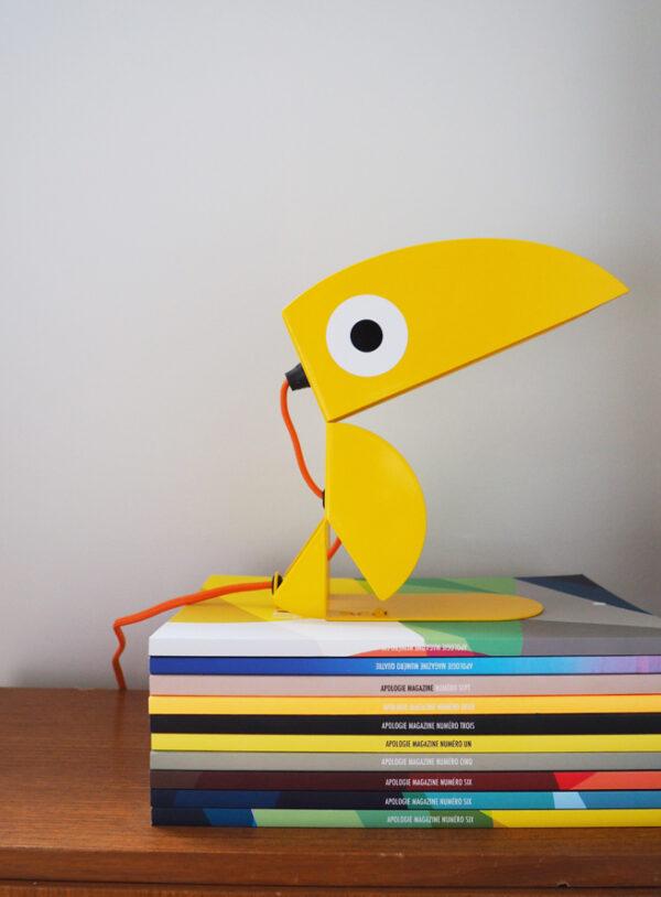 luminaire-toucan