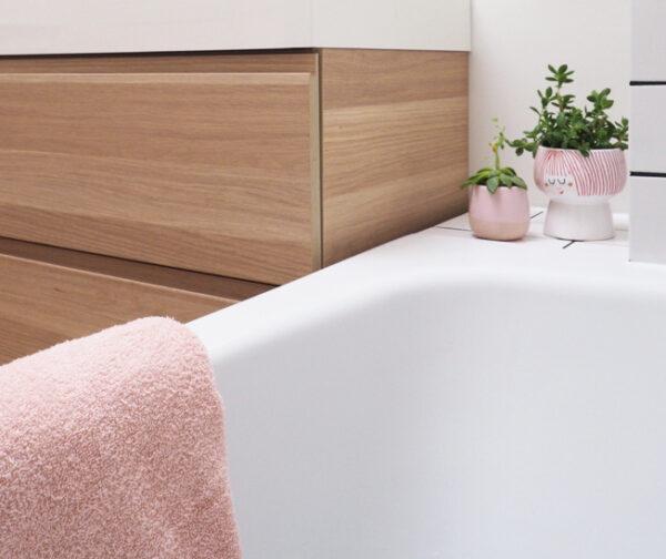 dans-la-baignoire