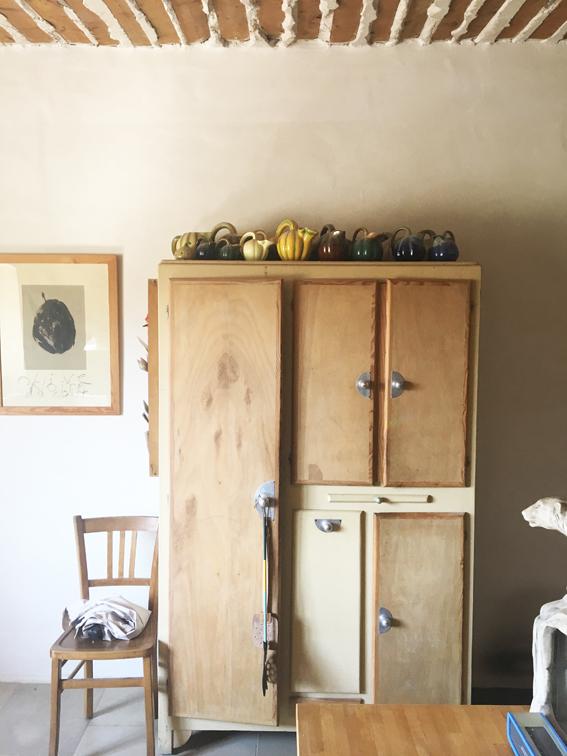 ancien-meuble
