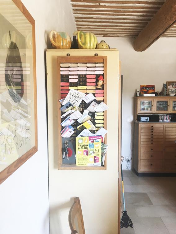 organisateur-vintage