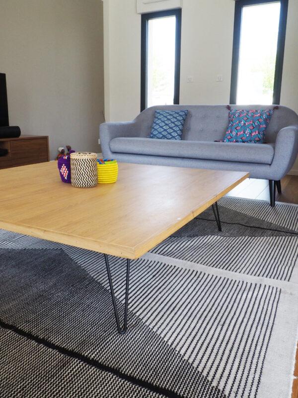 table-basse-sur-mesure