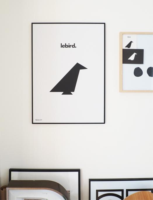 affiche-oiseau
