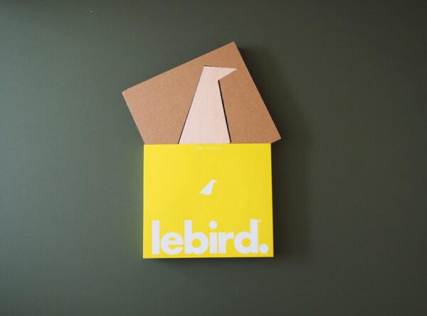 oiseau-en-bois
