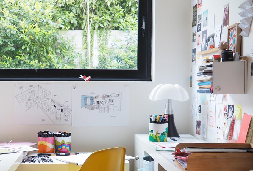 10 luminaires avoir chez soi. Black Bedroom Furniture Sets. Home Design Ideas